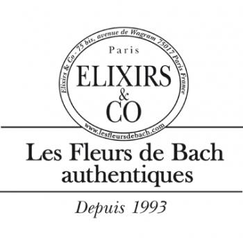 Elixirs & co au salon spa et esthétique