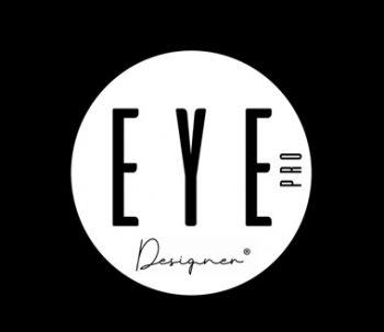 Eye-Designer Academy Paris au salon spa et esthétique