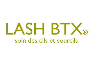 Lash BTX® by Cils Expert®