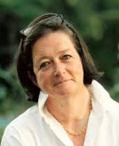 Véronique Brégeon