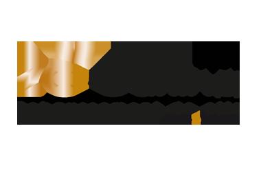 ZECurling