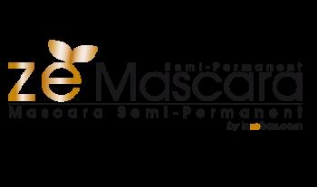 ZEMascara au salon spa et esthétique