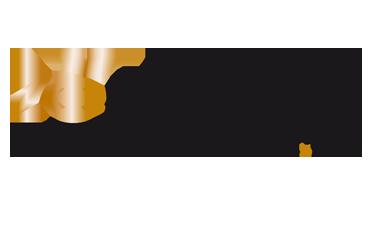 ZEMascara
