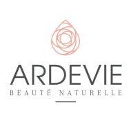 Workshop : Ardevie : Devenez Coach jeunesse et bien-être avec ARDEVIE, LA marque experte en Beauté Globale