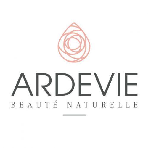 Ardevie : Devenez Coach jeunesse et bien-être avec ARDEVIE, LA marque experte en Beauté Globale