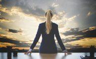 Workshop Esthétique : Vous n'êtes pas esthéticienne, vous êtes chef d'entreprise !