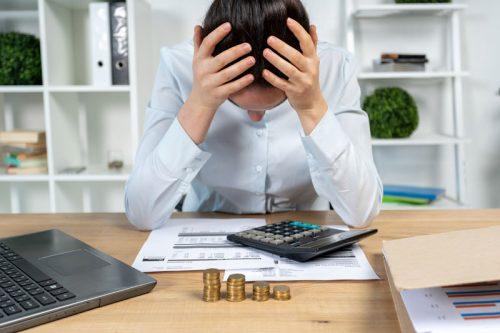 La fixation des prix, un vrai casse tête pour satisfaire tous le monde (clientes, comptable, soi-même) !