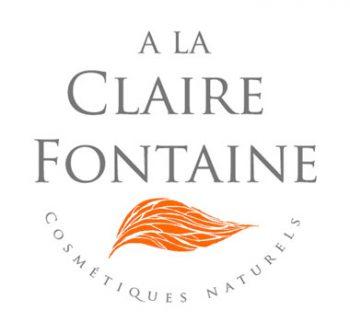 A la Claire Fontaine au salon spa et esthétique