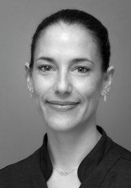 Amandine Laurent