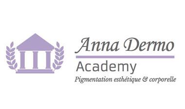 Anna Dermo Academy