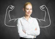 Workshop Esthétique / Spa : Comment obtenir plus de confiance en soi et gagner en leadership ?
