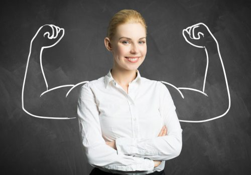 Comment obtenir plus de confiance en soi et gagner en leadership ?