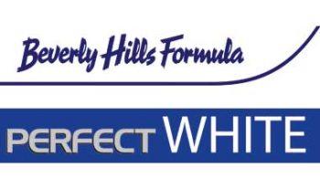 Beverly Hills Formula au salon spa et esthétique
