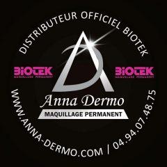 Anna Dermo Biotek France
