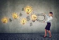 Workshop Esthétique : Esthéticiennes : quelques conseils pratiques avant de créer votre entreprise