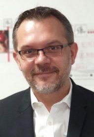 Cyrille Binet