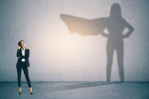 Devenir un Leader beauté & bien-être : témoignages de ces entrepreneures qui ont su se démarquer