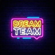 Workshop Esthétique / Spa : Comment faire de votre équipe une dream team grâce au feng shui ?