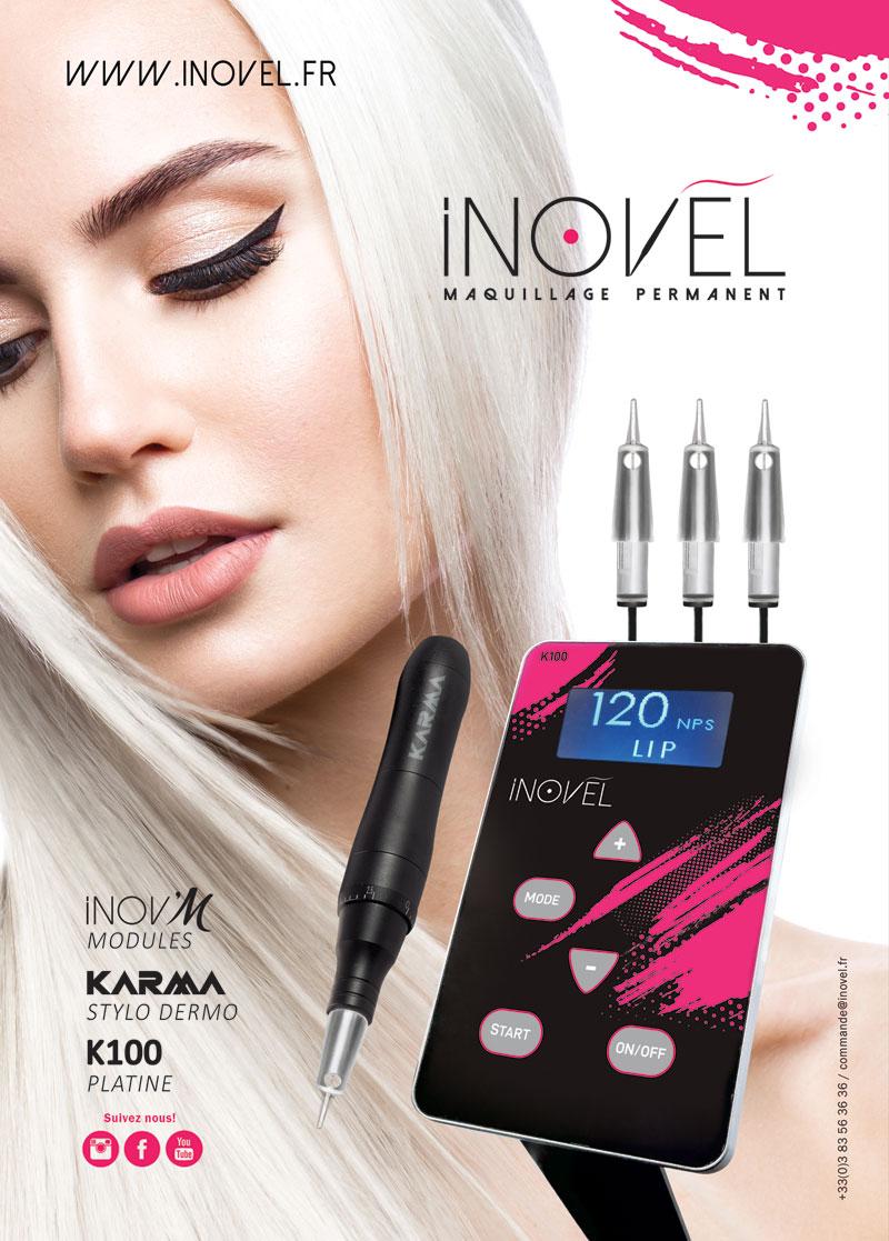 Inovel