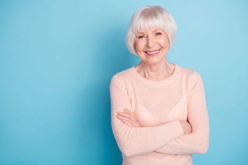 La beauté n'a pas d'âge : focus sur la tendance pro-aging