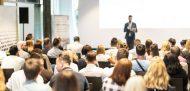 Workshop Esthétique / Spa : Le casse-tête de la formation face aux nouvelles législations, aux financements et aux besoins de qualité grandissants