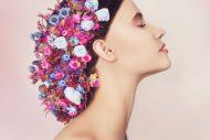 Workshop Esthétique / Spa : La méditation olfactive