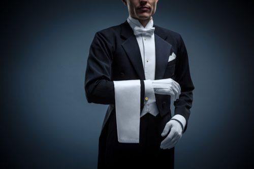 Les codes du luxe en spa et instituts : secrets professionnels