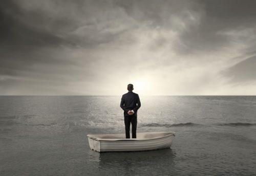 Les pièges qui vous empêchent de développer votre business : comment les repérer et comment les contourner ?