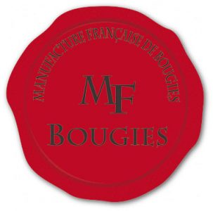 Manufacture Française de Bougies