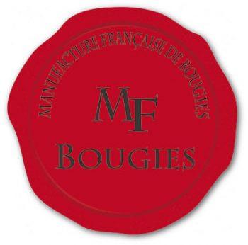 Manufacture Française de Bougies au salon spa et esthétique