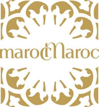 marocMaroc au salon spa et esthétique