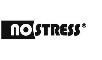 No Stress au salon spa et esthétique