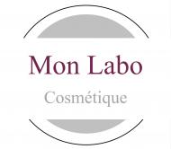 Workshop : Créez votre marque de cosmétiques : du projet à la réussite
