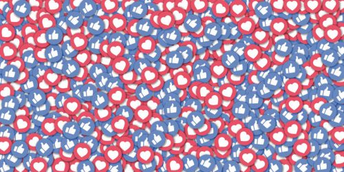 Comment convertir ses likers, followers en clients ?