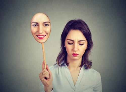 Pourquoi votre bien-être joue sur vos clientes ?