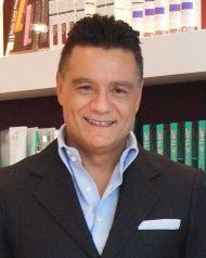 Alberto La Villa