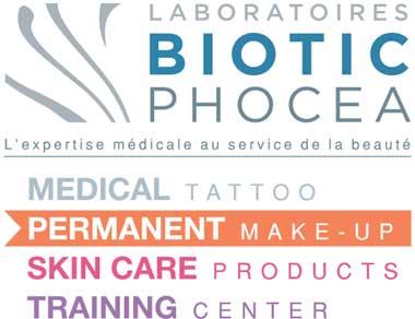 Biotic-Shop