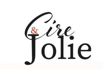 Cire & Jolie au salon spa et esthétique