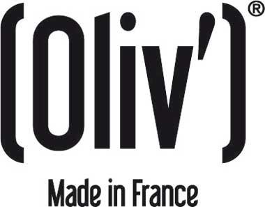 Oliv'