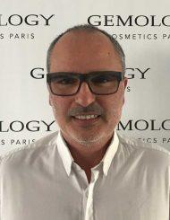Jean-Claude Bozou