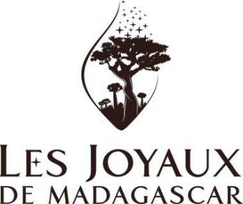 Les Joyaux de Madagascar au salon spa et esthétique