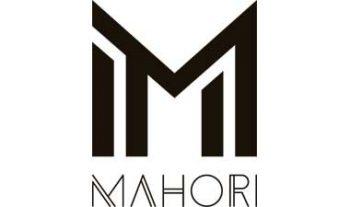 Mahori au salon spa et esthétique
