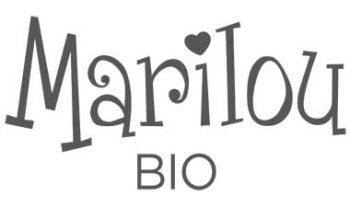 Marilou Bio au salon spa et esthétique