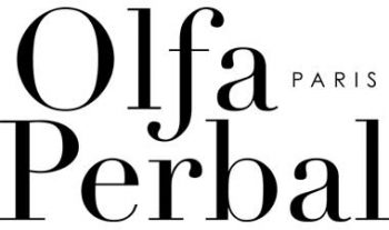 Olfa Perbal au salon spa et esthétique