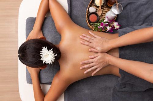 Comment créer le massage signature reflet de votre concept en lien avec votre identité de territoire ?