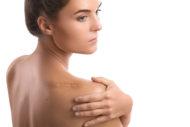 Conférence Esthétique : Le maquillage permanent au secours des peaux cicatricielles post opératoires et re-attribution sexuelle