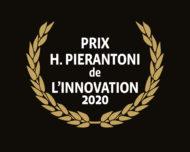 Evénement : Les Prix H.Pierantoni de l'Innovation 2020
