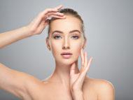 Conférence Esthétique : Anti-âge : comment rajeunir le corps avec la beauté globale ?