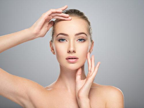 Anti-âge : comment rajeunir le corps avec la beauté globale ?