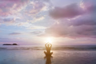 Film Démonstration Esthétique : Le massage Holistique